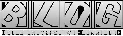 Università Telematica – Il Blog delle Univerità telematiche o online