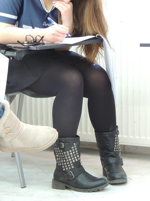Sedi d'esame fisiche