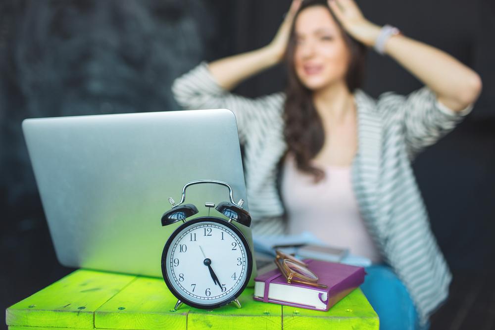 Consigli su come scrivere una email per l'assegnazione della tesi di laurea