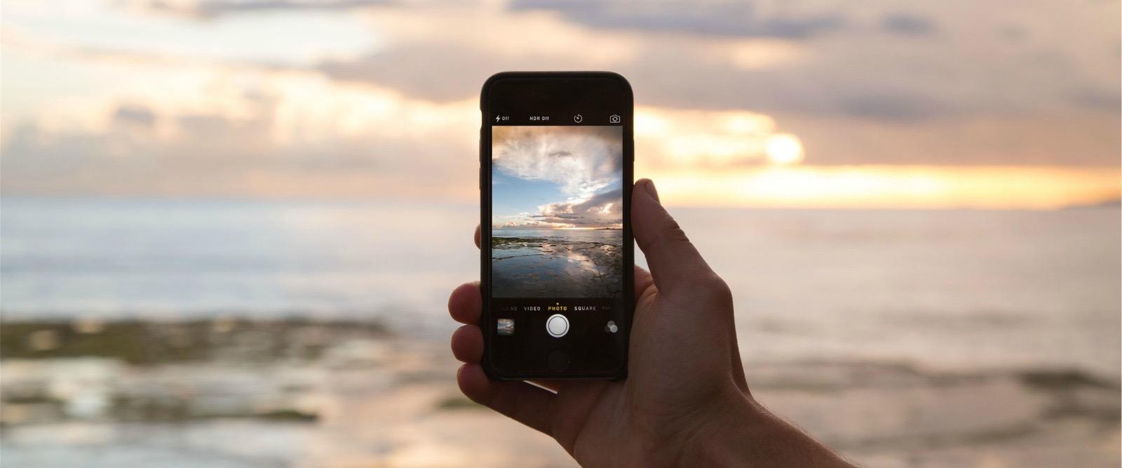 Successo dei corsi su Instagram: è corsa all'oro sui Millenials