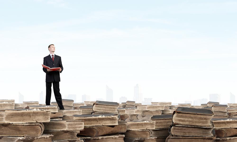 Come diventare avvocato cassazionista: studi e possibilità