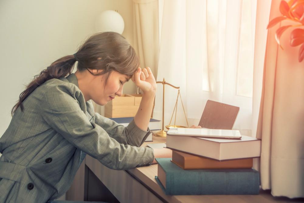 Come diventare avvocato civilista: studi e opportunità da non perdere