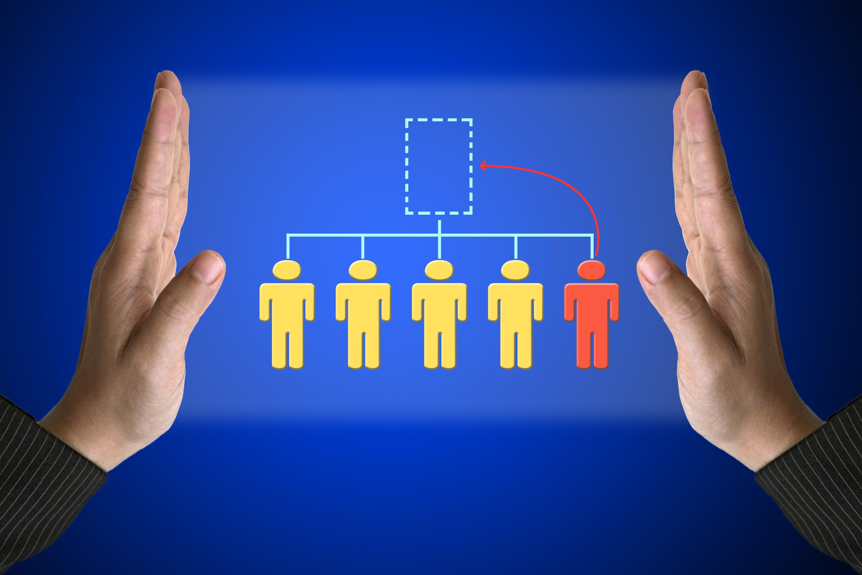 Come diventare amministratore delegato: percorso di studi e possibilità