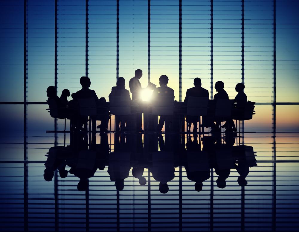 Come diventare consulente di gestione: percorso di studi e opportunità