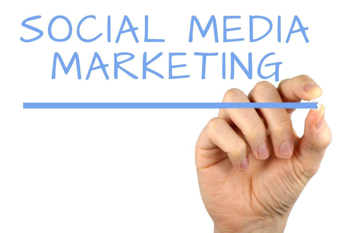 Come diventare social media manager: studi e possibilità