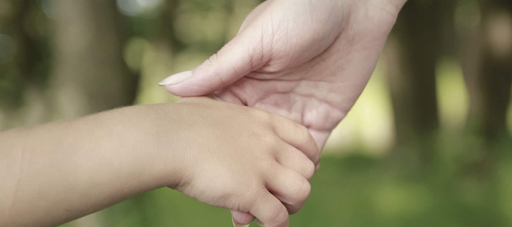 Come diventare psicologo per bambini: studi e possibilità