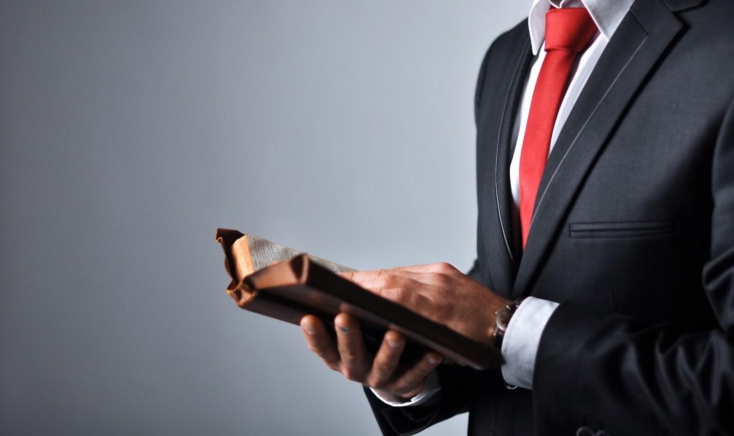 Come si diventa avvocato internazionale: studi e opportunità