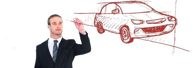 Come diventare ingegnere automobilistico? Studi e possibilità