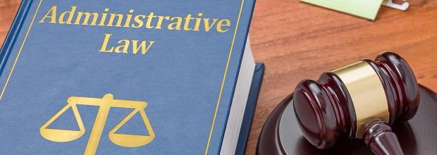 Come diventare magistrato amministrativo: studi e possibilità