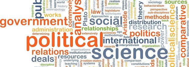Cosa fare dopo la laurea in scienze politiche? Sbocchi e possibilità