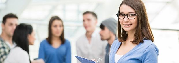 Cosa fare dopo la laurea in psicologia? Sbocchi e possibilità