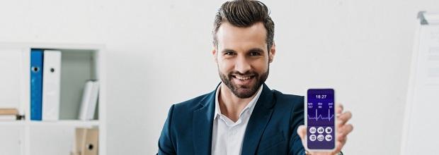 Come diventare consulente finanziario: studi e possibilità