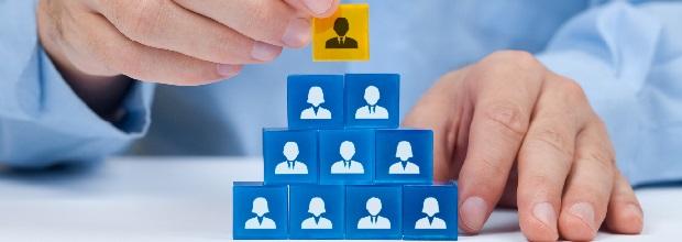 Come diventare dirigente d'azienda: studi e opportunità