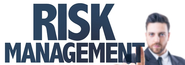 Come diventare Risk Manager: studi e possibilità