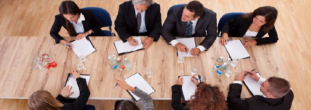 Come diventare consigliere di amministrazione: studi e possibilità
