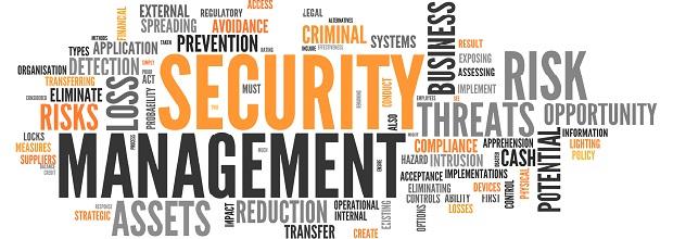 Come diventare esperto della sicurezza sul lavoro: studi e possibilità