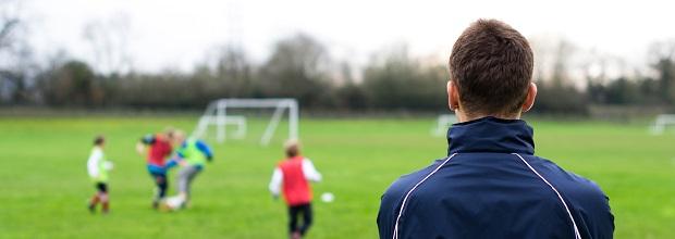 Come diventare psicologo dello sport: studi e possibilità