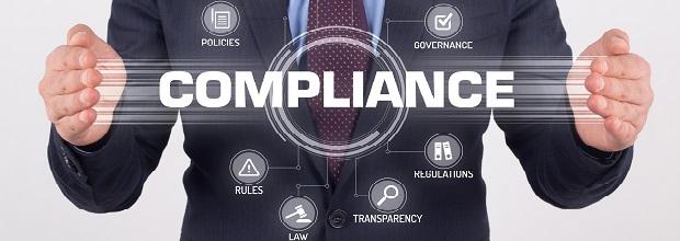 Come diventare esperto in compliance: percorsi e possibilità