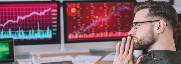 Come diventare analista di sistema: studi e possibilità