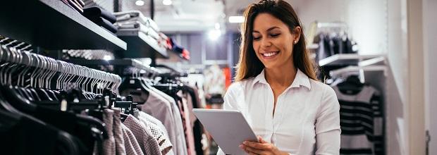 Come diventare Retail manager: studi e possibilità