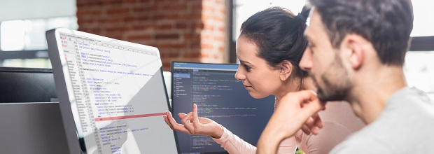 Come diventare sviluppatore java: studi e possibilità
