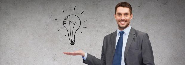 Come diventare product manager: studi e possibilità